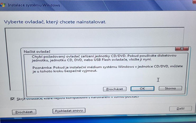 win7-skylake-usb-install-problem.jpg